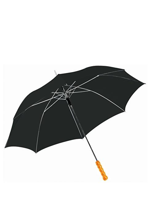 Fare Şemsiye Renkli